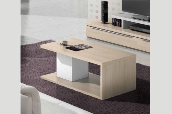 Muebles de salon modernos madrid tienda liquidacion for Muebles modernos en madrid