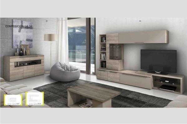 Muebles apilables madrid tienda liquidacion ofertas for Muebles economicos madrid