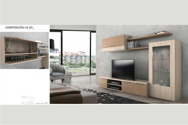 Tienda Muebles Barakaldo : Tienda de muebles en arganda free tiendas