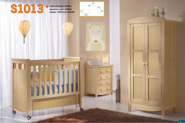Cunas cunas de bebe madrid tiendas muebles dormitorio for Muebles en madrid capital