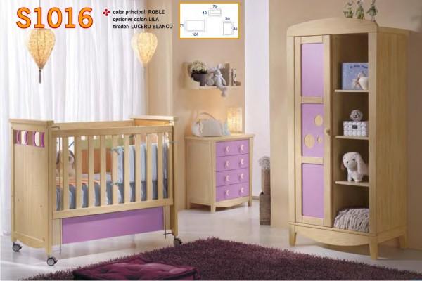Tiendas Muebles Bebe : Cunas de bebe madrid tiendas muebles dormitorio
