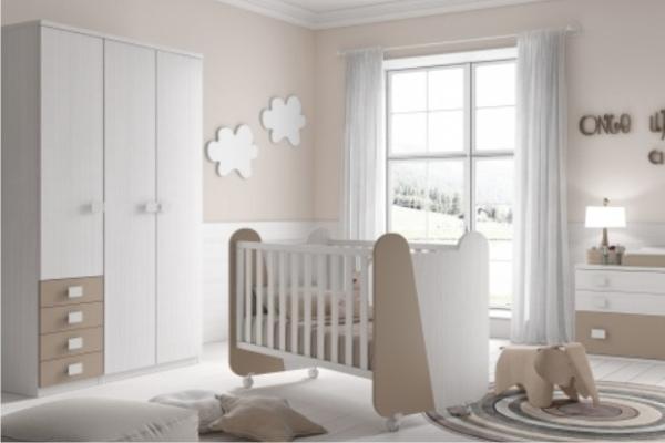 Cunas cunas de bebe madrid tiendas muebles dormitorio infantil cunas bebe madrid comprar - Tiendas de muebles en madrid capital ...