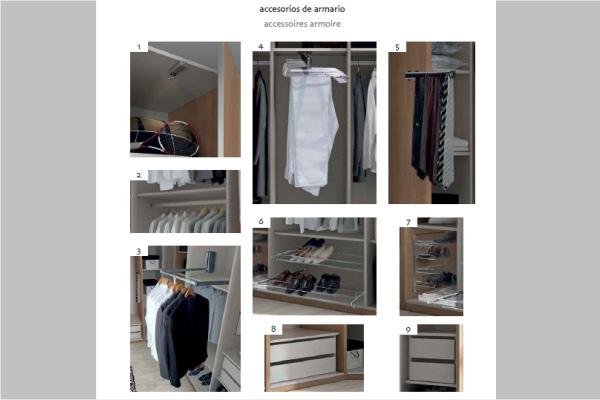 Dormitorios matrimonio madrid. tiendas, liquidaciones, comprar ...