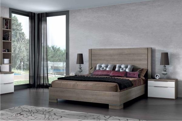 Dormitorios  Matrimonio  Dormitorios Matrimonio diseño, barato