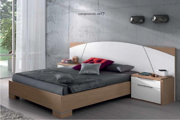 Dormitorios rusticos economicos – dabcre.com