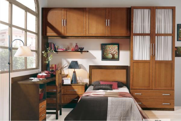 Dormitorios Juveniles Baratos. Tiendas de Dormitorios Juveniles ...