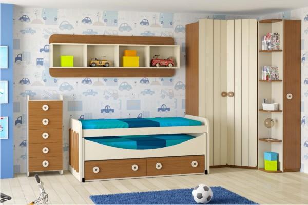 Dormitorios juveniles madrid tiendas de dormitorios for Dormitorios juveniles economicos
