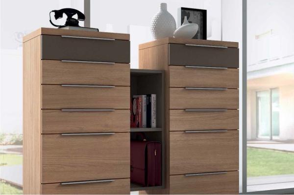 Dormitorios de matrimonio madrid tiendas de dise o for Muebles economicos madrid