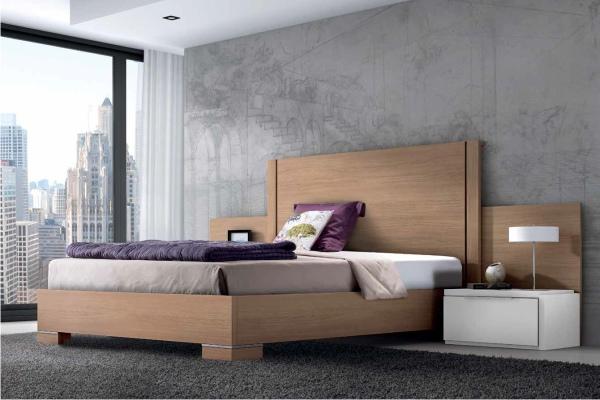 Dormitorios matrimonio madrid tiendas liquidaciones comprar oferta muebles dormitorios - Financiar muebles sin nomina ...