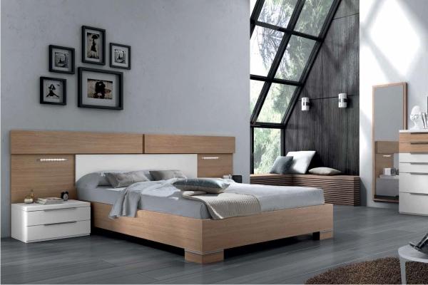 muebles dormitorio matrimonio baratos 20170717214824