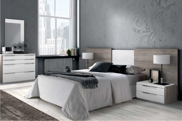 Dormitorios matrimonio madrid tiendas liquidaciones comprar oferta muebles dormitorios - Tiendas de muebles en madrid capital ...