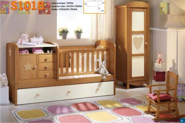 Dormitorios infantiles madrid tiendas de muebles - Dormitorios infantiles madrid ...