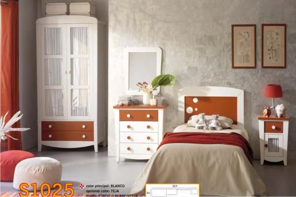 Muebles de habitacion de ni o baratos en madrid casa dise o for Dormitorios ninos baratos