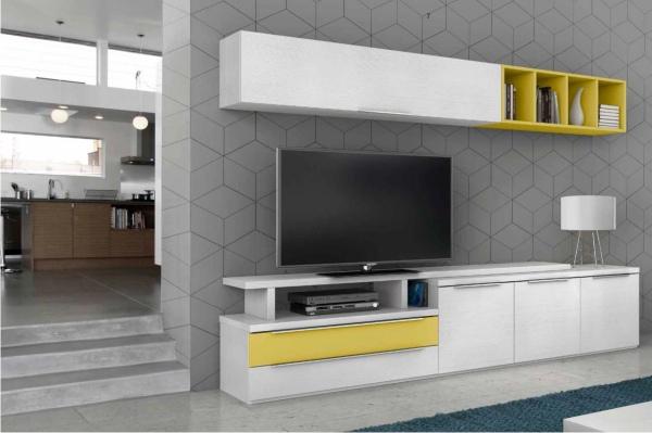 Tiendas De Muebles Modernos En Madrid: Tienda muebles modernos de ...
