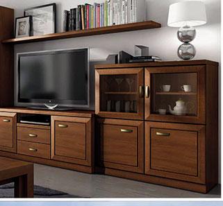 Muebles adama tienda de muebles en madrid comprar for Muebles adama