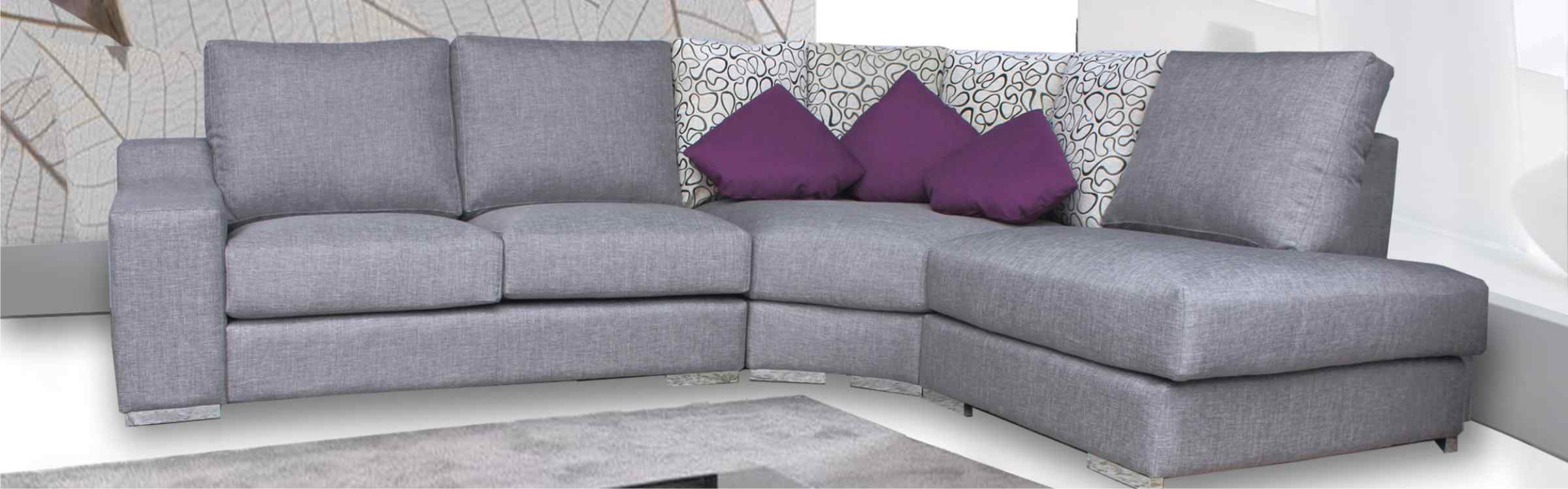 Tienda de muebles en madrid de salon mesas sillas for Sillones baratos nuevos