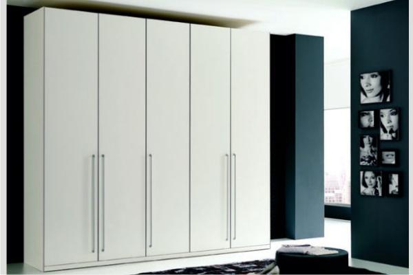 Armarios dormitorio tienda liquidacion ofertas armario for Armario de dormitorio blanco barato