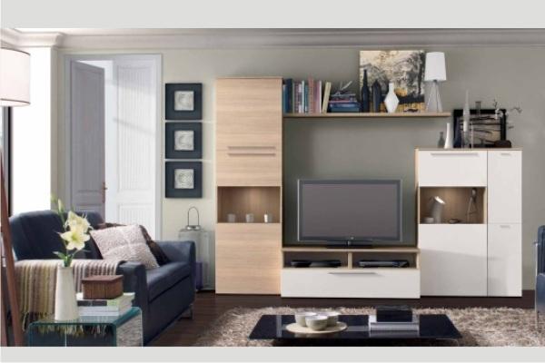 liquidacion de muebles en madrid: