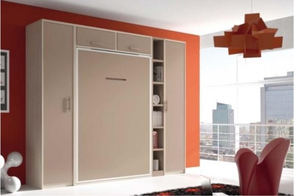 Armarios dormitorio juvenil tienda liquidacion ofertas for Armarios juveniles baratos en barcelona