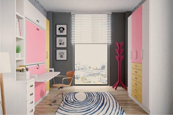 Muebles dormitorio escritorio juvenil tienda liquidacion for Comprar escritorio barato