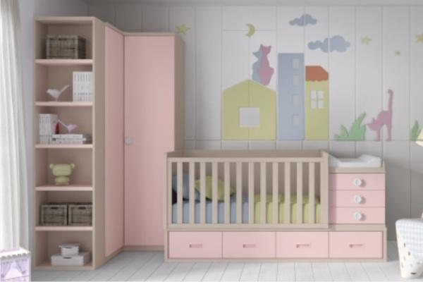 Muebles Bebe Baratos ~ Colección de ideas interesantes para diseño ...