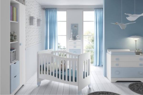 muebles dormitorio bebe tienda exposicin muebles dormitorio bebes muebles dormitorio bebe