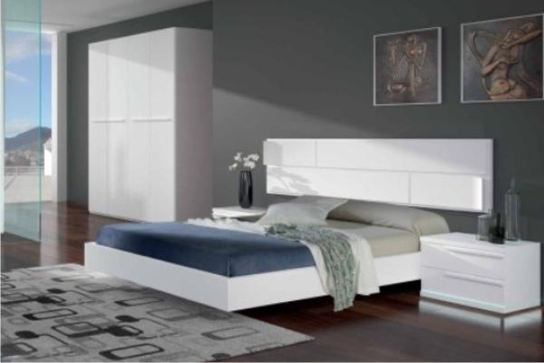 Dormitorio matrimonio tiendas liquidaciones oferta for Ofertas dormitorios matrimonio completos