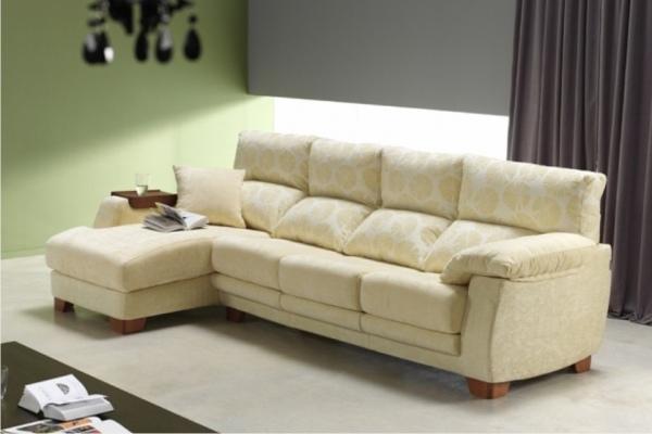 Sofas tela piel polipiel antimanchas madrid tienda for Ofertas sofas madrid