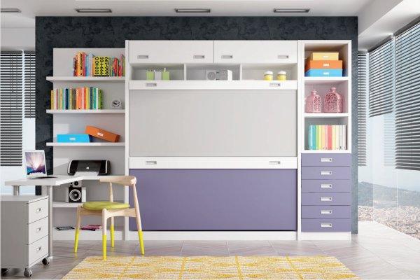 Literas dormitorio tienda liquidacion ofertas literas for Literas juveniles economicas