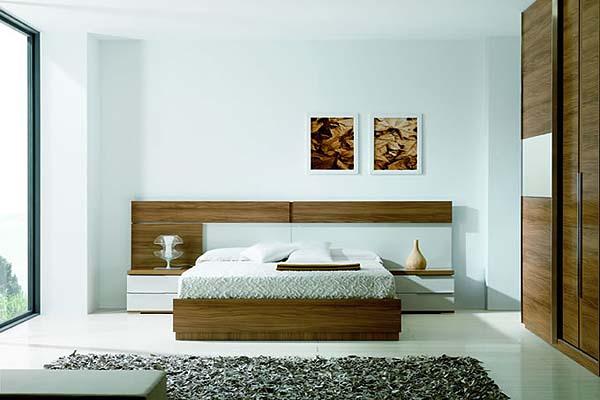 Dormitorio matrimonio tiendas liquidaciones oferta for Precio habitacion matrimonio completa