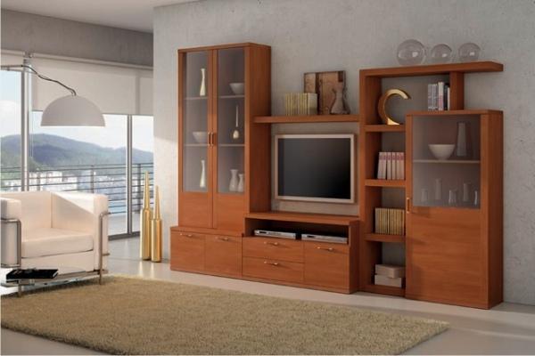 Mueble modular tienda liquidacion ofertas mueble - Muebles por internet espana ...