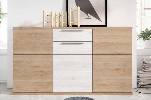 Comprar muebles en madrid trendy elegant muebles salon for Donde venden muebles baratos