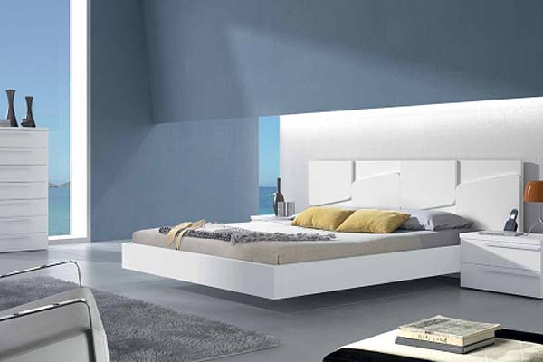 Dormitorio matrimonio tiendas liquidaciones oferta for Ofertas de muebles de dormitorio
