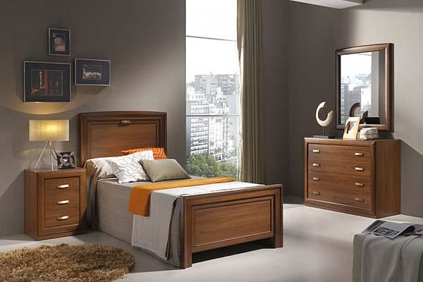 Muebles habitacion economicos 20170804185055 for Cama nido hipermueble