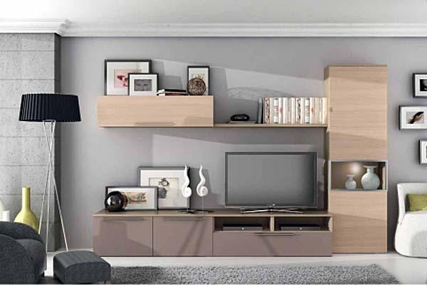 Catalogo muebles de cocina modulares ideas for Muebles comedor modulares