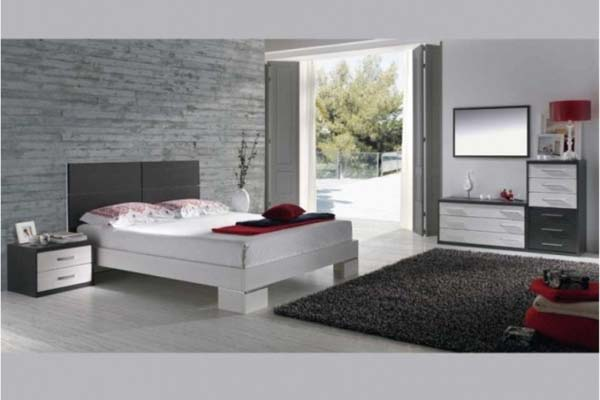 camas matrimonio tienda liquidacion ofertas cama