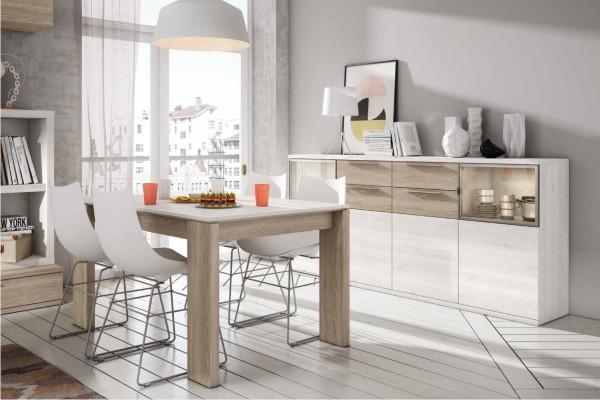 Muebles Salon Tienda, Liquidacion, Ofertas Mueble Salon Carabanchel