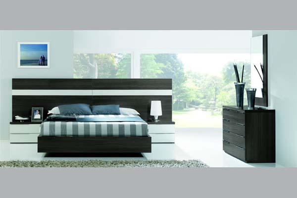 Muebles colineal ofertas 20170821065703 for Bauhaus mueble zapatero