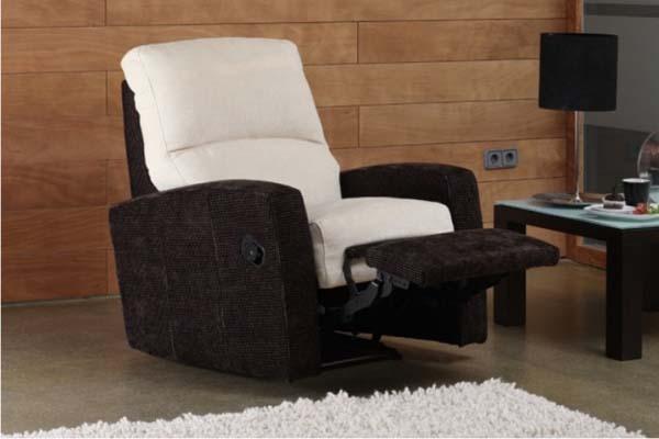 Sillon relax tienda de sillones exposicion sillones relax for Sillon relax madrid