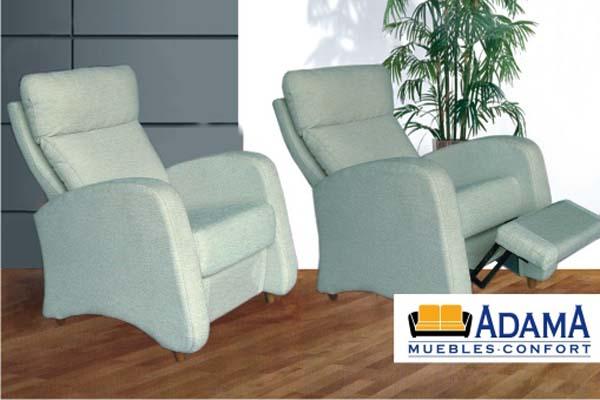 Sillon relax tienda de sillones exposicion sillones relax for Ofertas sillones piel
