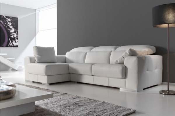 Sofas tela piel polipiel antimanchas madrid tienda sofas exposicion sofa liquidacion - Sofas baratos madrid ...