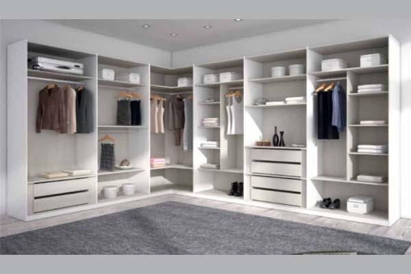 Dormitorio matrimonio tiendas liquidaciones oferta for Armarios dormitorio matrimonio baratos