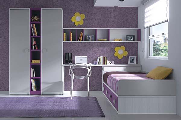 Cama Nido. Muebles Dormitorio Juvenil Niños. Tienda, Liquidacion ...