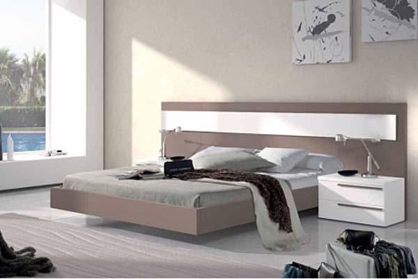 dormitorio matrimonio  tiendas  liquidaciones  oferta