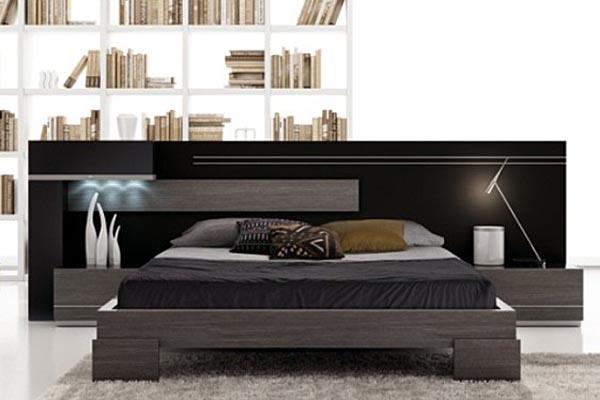 Camas matrimonio tienda liquidacion ofertas cama for Muebles de exposicion baratos