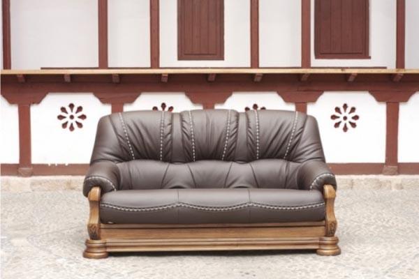 Sofas tela piel polipiel antimanchas madrid tienda sofas exposicion sofa liquidacion - Tiendas sofas ...
