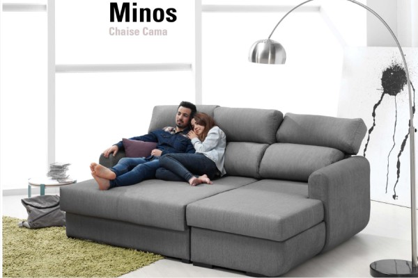 Sofas baratos madrid outlet tienda liquidaci n sof s for Sofas baratos on line