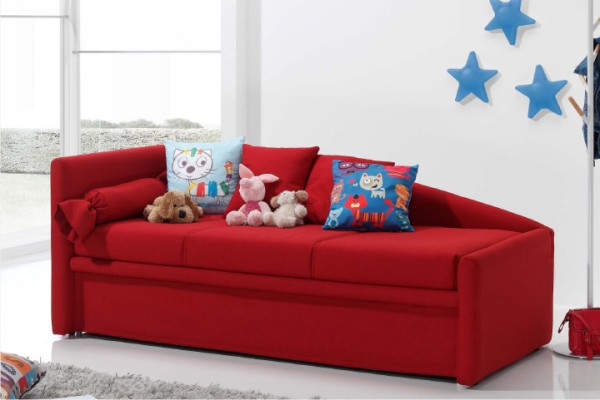 Sofa cama madrid venta sofa cama madrid barato italiano for Sofas baratos madrid outlet