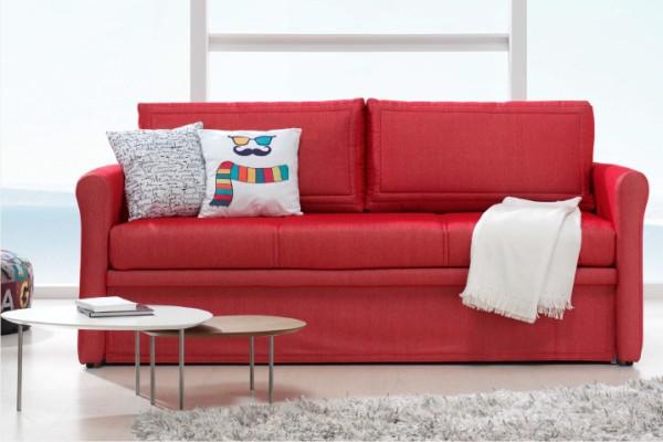 Sofa cama madrid venta sofa cama madrid barato italiano outlet comprar sofa cama peque os - Comprar sofa cama madrid ...