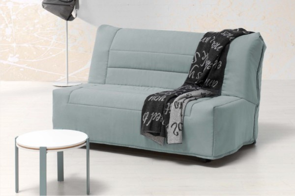 Sofa cama madrid venta sofa cama madrid barato italiano for Sofa cama pequeno conforama